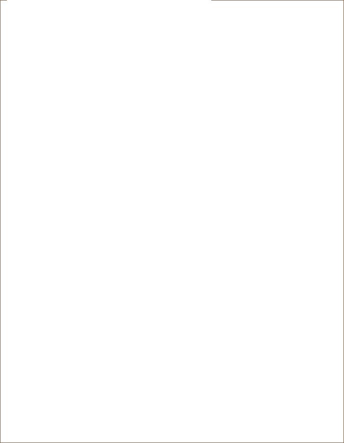 line-pozadí