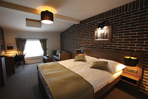 fotka pokoje 3