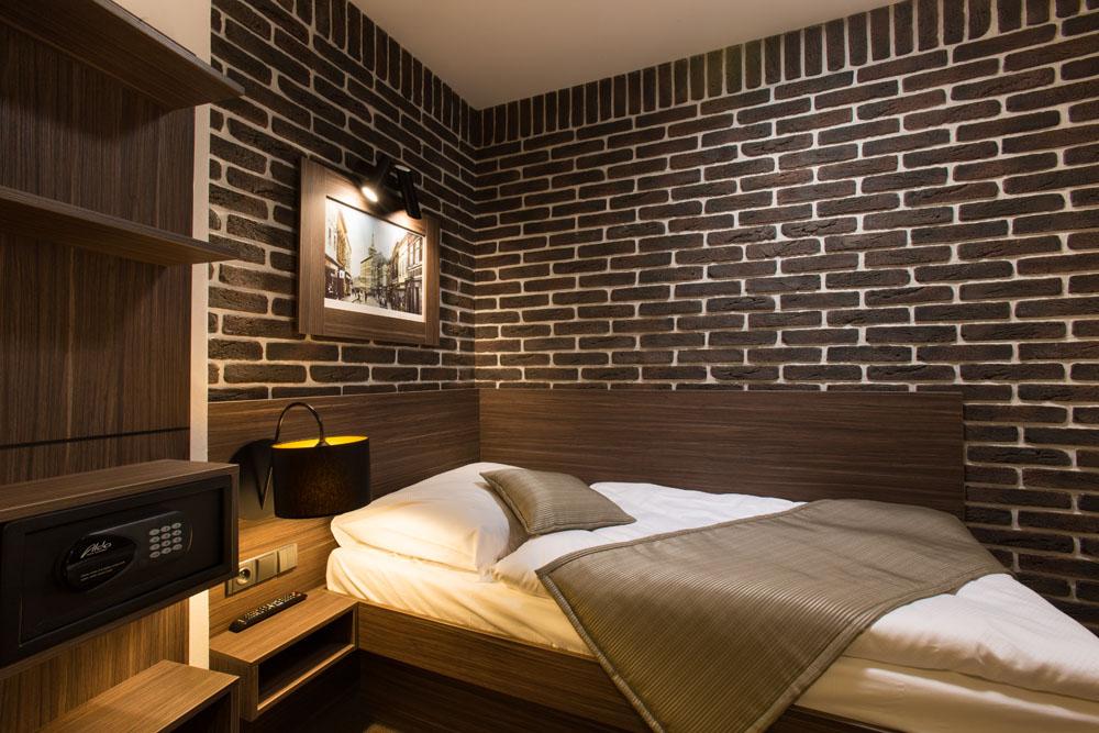 fotka pokoje 2